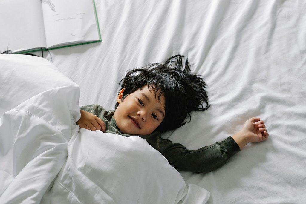 Sport et sommeil : comment bien dormir ?