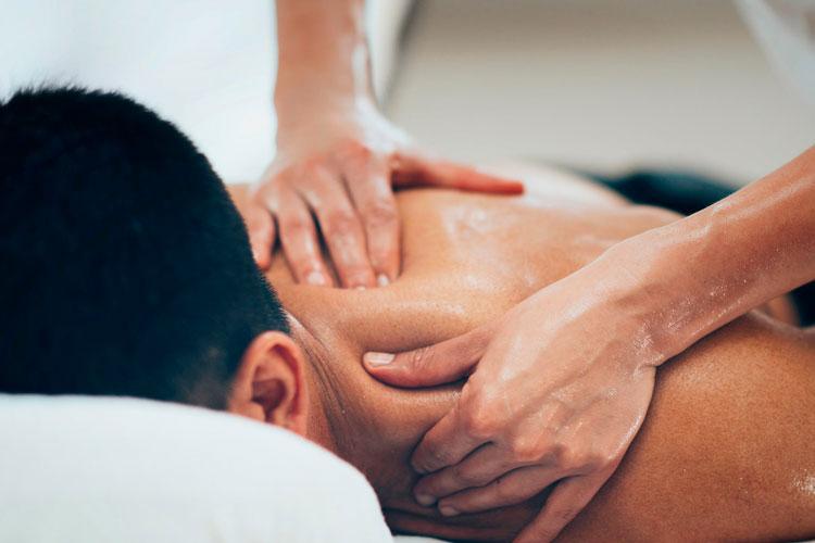 Formez-vous au métier du spa avec l'Ecole Internationale du Spa