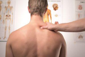 Fibromyalgie - Comment soigner la fibromyalgie ?