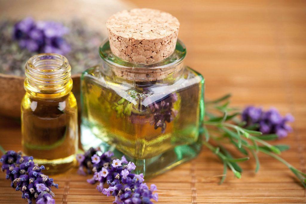 Formation aromathérapie – Comment devenir aromathérapeute ?