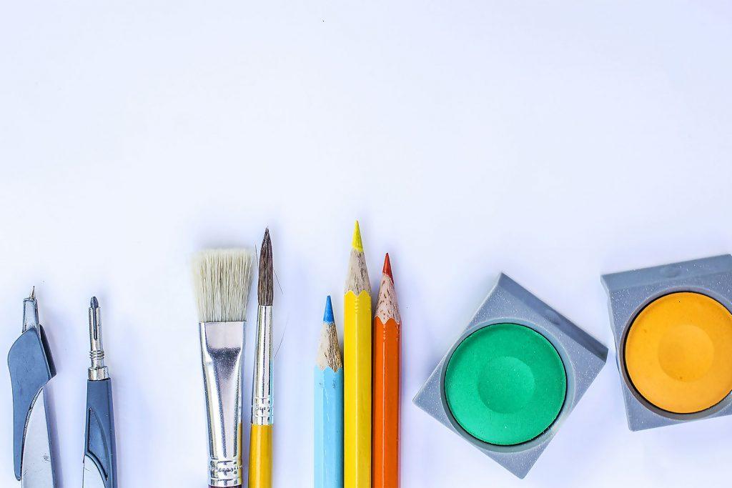 Formation art-thérapie – Comment devenir art-thérapeute ?