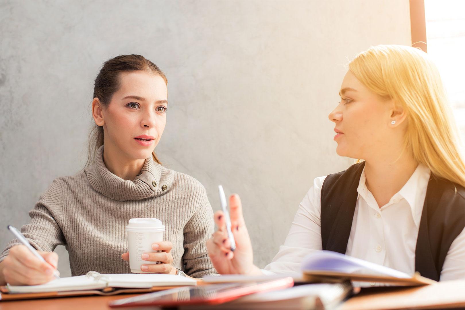 Devenir Assistante Sociale Formation Diplome Salaire Et Debouches