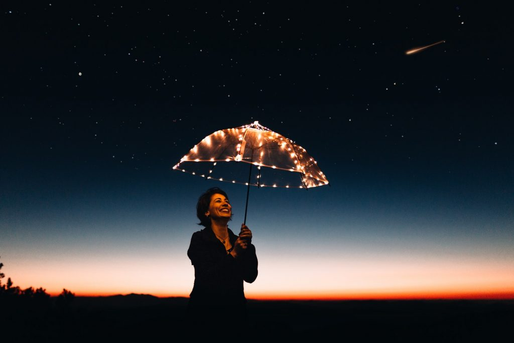 Formation astrologie : comment devenir astrologue ?