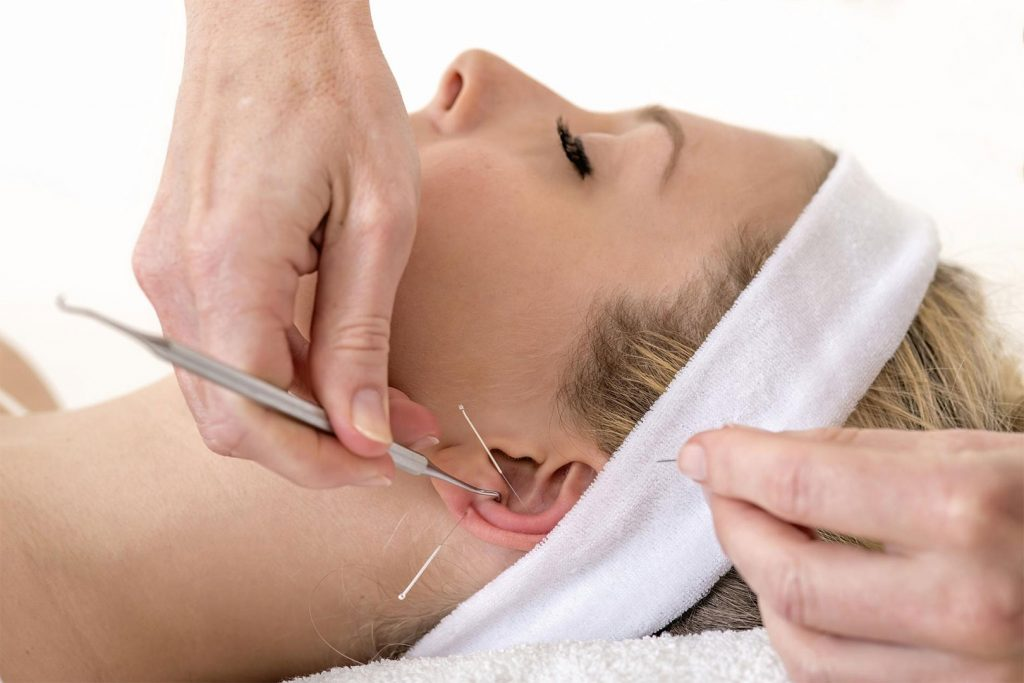 Formation auriculothérapie – Comment devenir auriculothérapeute ?