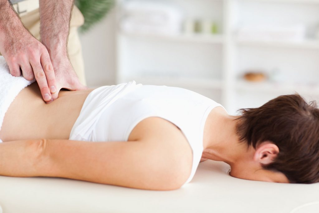 Formation chiropratique - Comment devenir chiropracteur ?
