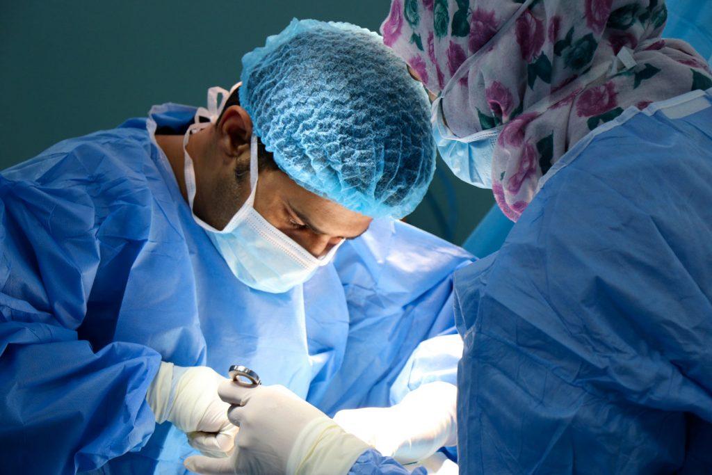 Formation chirurgie esthétique : comment devenir chirurgien esthétique ?