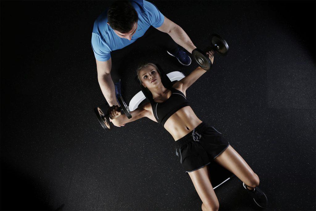 Formation coaching sportif - Comment devenir coach sportif ?