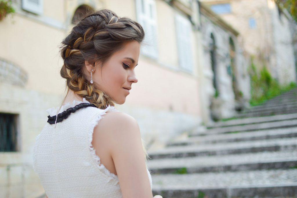 Formation coiffure - Comment devenir coiffeur à domicile ?
