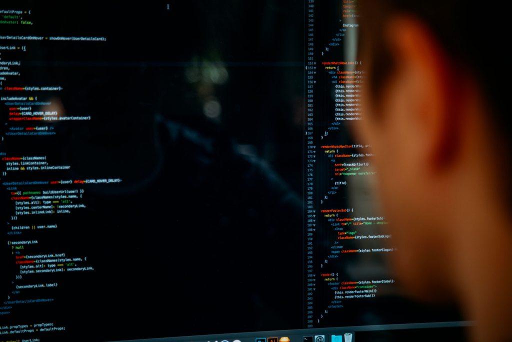 Formation développement Web - Comment devenir développeur Web ?