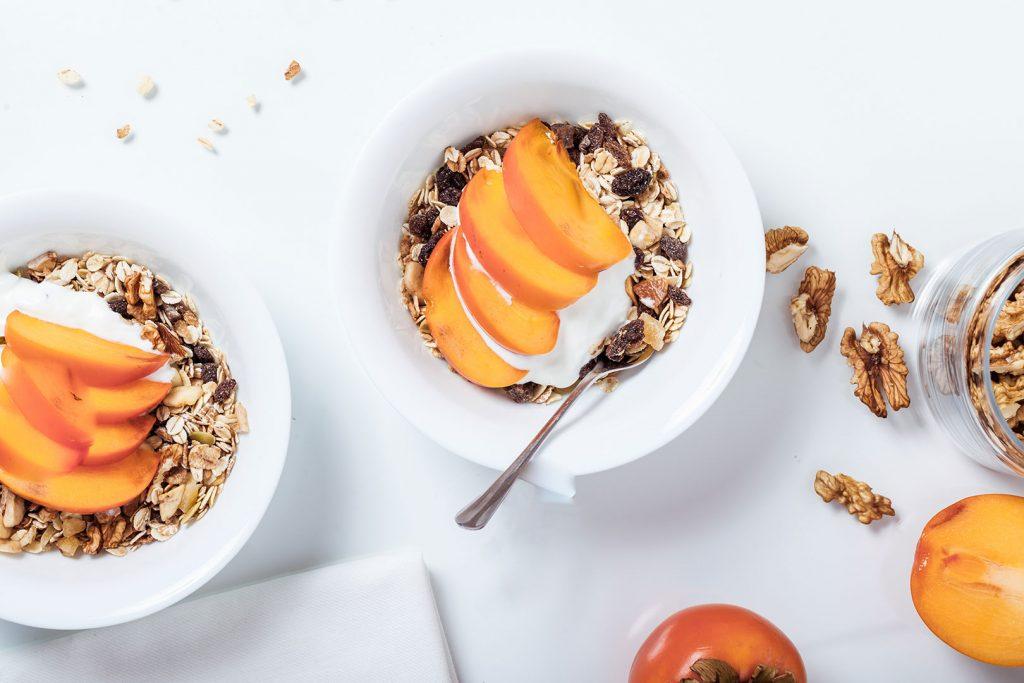 Formation diététique – Comment devenir diététicienne ?