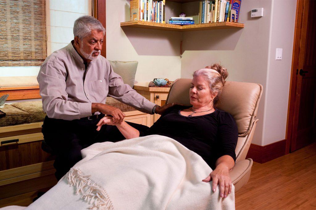 Formation hypnose – Comment devenir hypnothérapeute ?