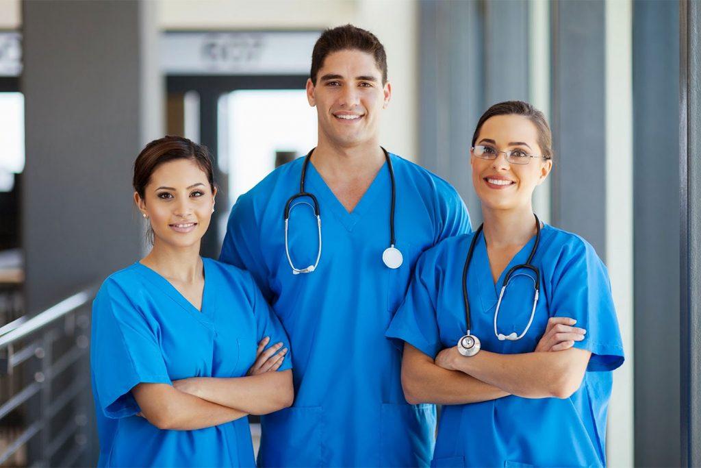 Formation infirmier – Comment devenir infirmière ?