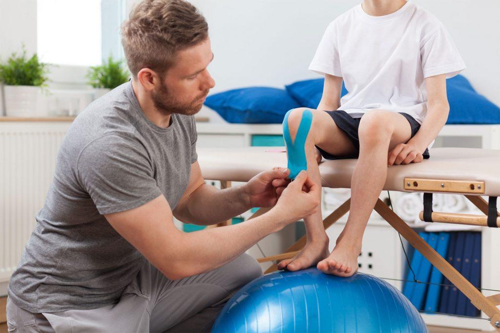 Formation kinésiologie - Comment devenir kinésiologue ?