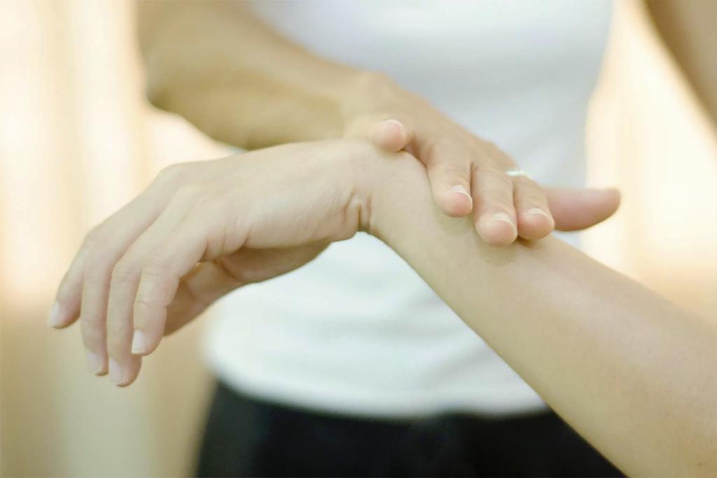 Formation kinésiologie – Comment devenir kinésiologue ?