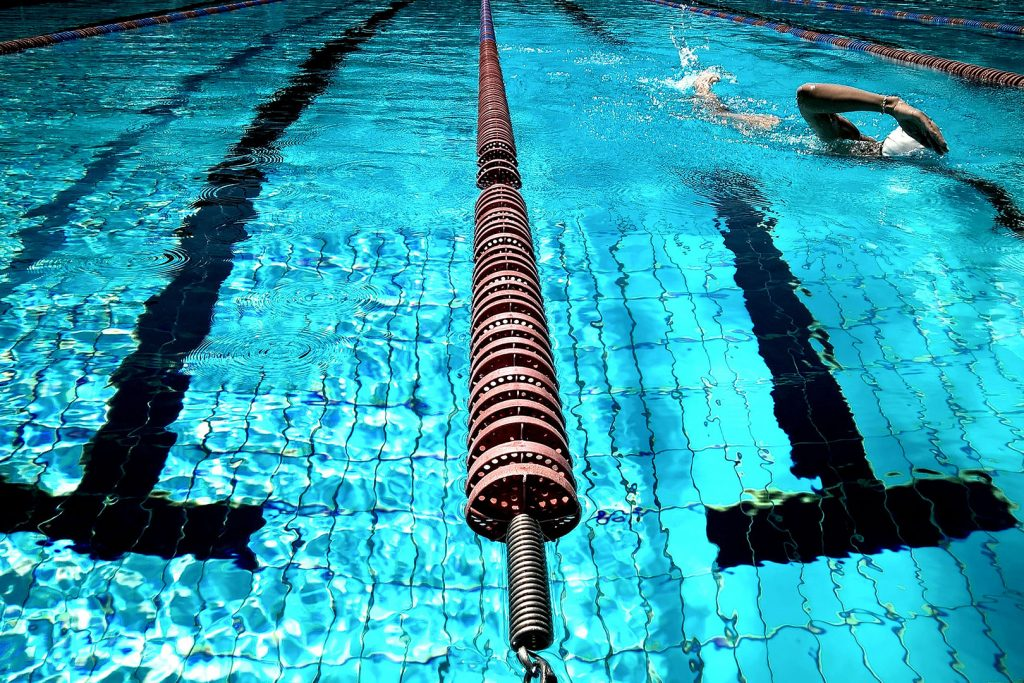 Formation maître-nageur – Comment devenir maître nageur ?