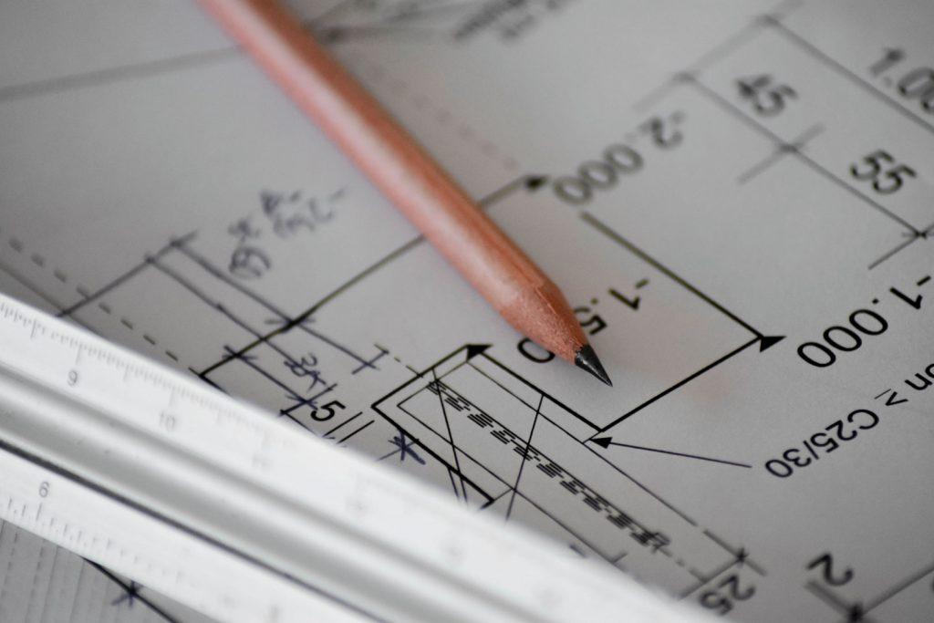 Formation Métré de bâtiment : comment devenir métreur ?