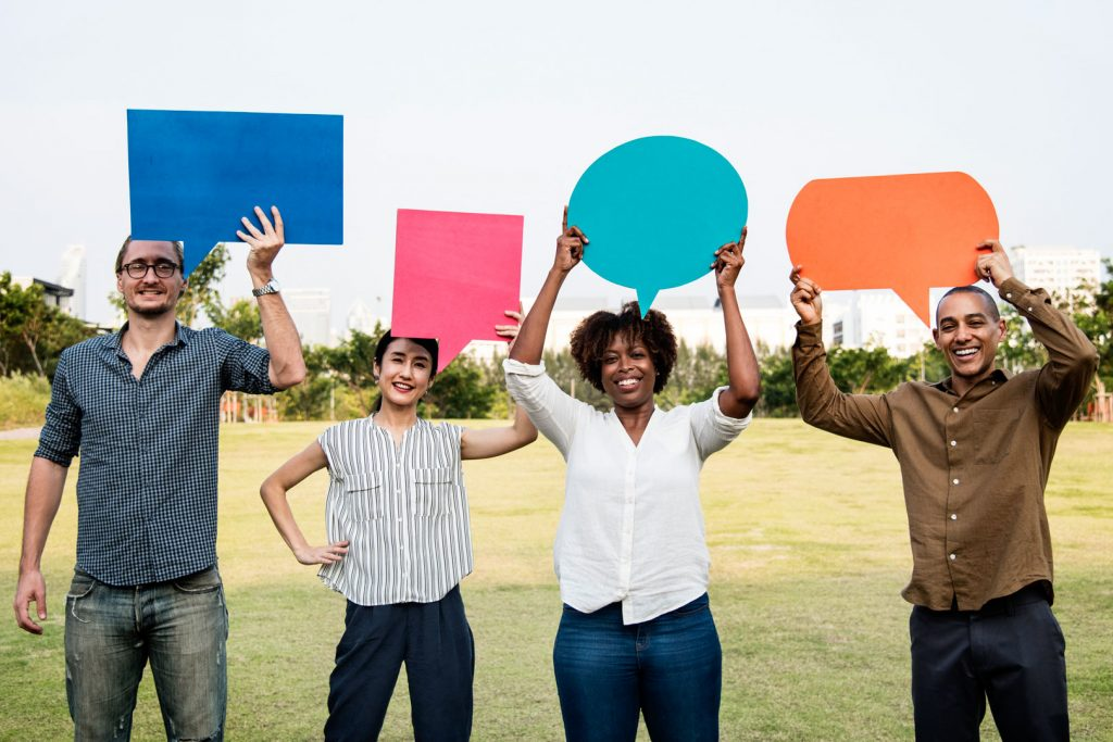 Formation moniteur-éducateur – Comment devenir moniteur éducateur ?