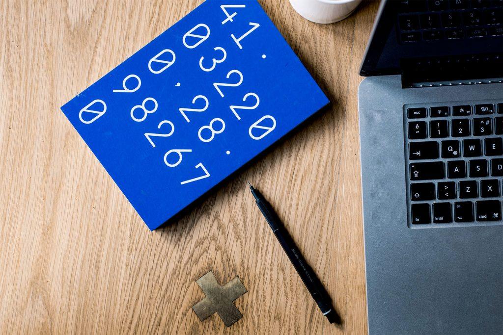 Formation numérologie : comment devenir numérologue ?