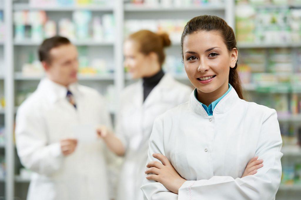 Formation parapharmacie – Comment devenir parapharmacien ?