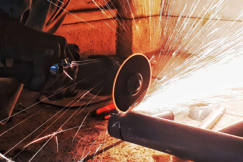 Formation plomberie : comment devenir plombier