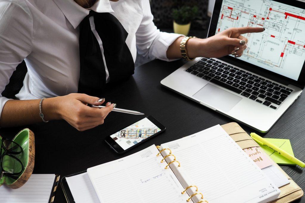 Formation promoteur immobilier : comment devenir promoteur immobilier ?