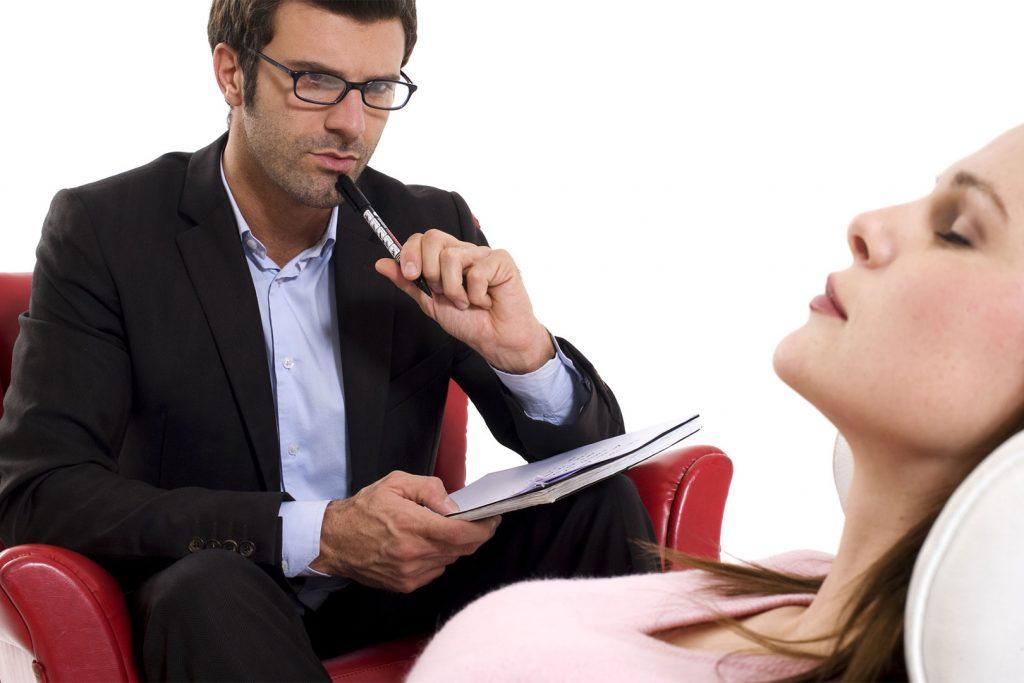 Formation psychanalyse – Comment devenir psychanalyste ?
