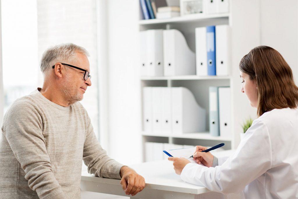 Formation psychiatrie – Comment devenir psychiatre ?