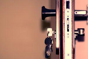 Formation serrurier - Comment devenir serrurier ?