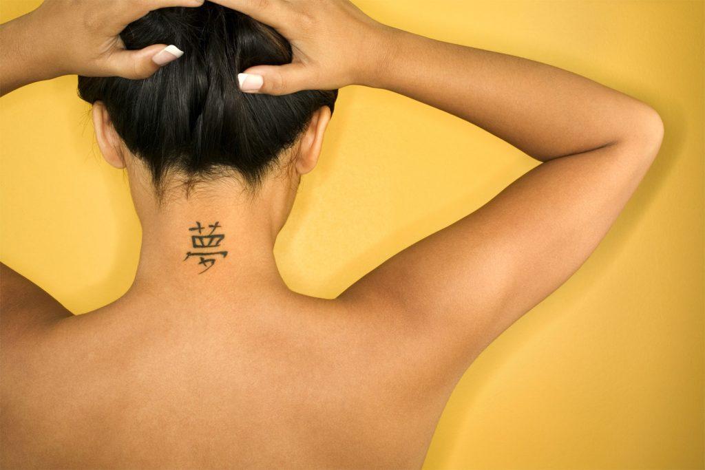 Formation tatouage - Comment devenir tatoueur ?