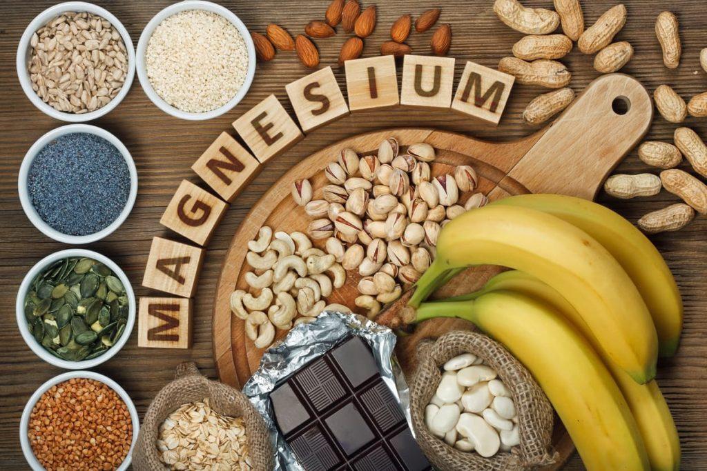 Toutes les formes de magnésium se valent-elles ?