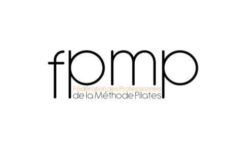 Fédération des Professionnels de la Méthode Pilates