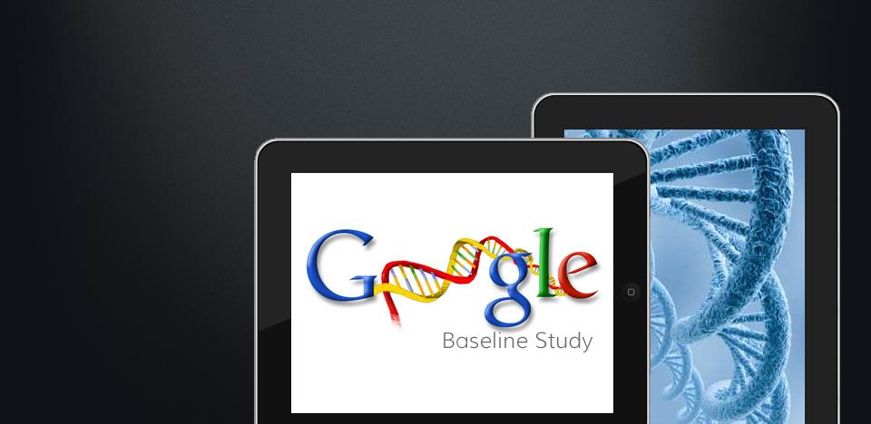 Baseline Study, c'est quoi ?