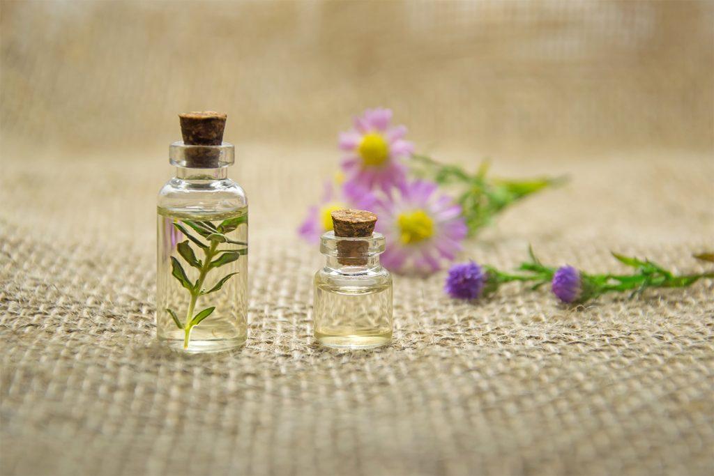 Huile essentielle – Tout sur les huiles essentielles