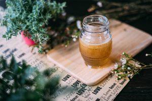 Huile essentielle bio - Tout sur les huiles essentielles biologiques