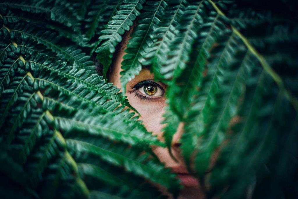 Iridologie : comment et pourquoi les yeux sont les messagers de nos émotions ?