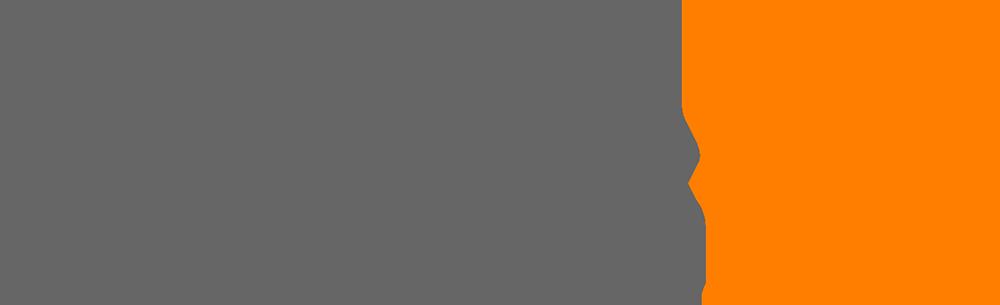 Le logo de KelDoc