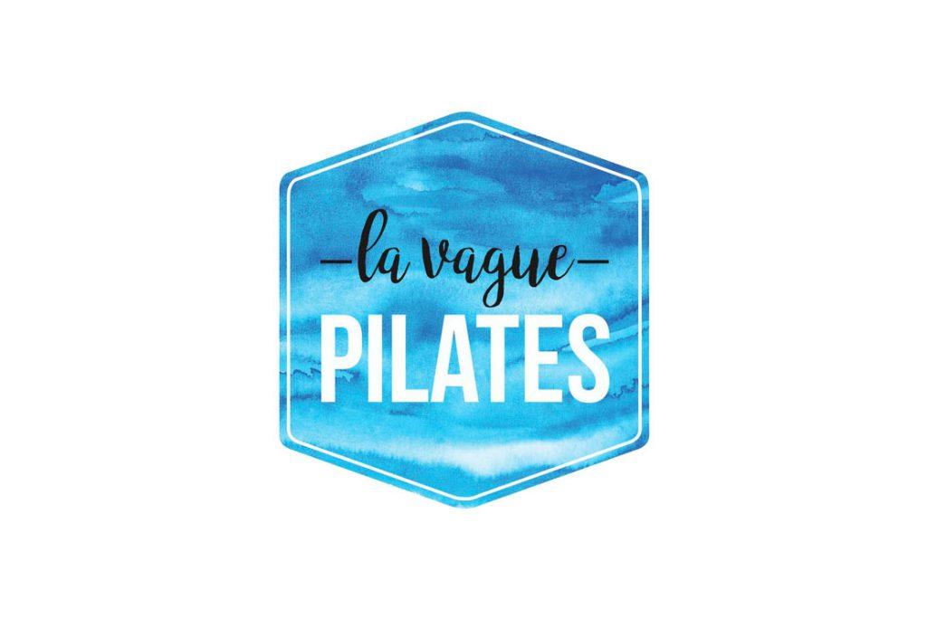 Découvrez cette méthode grâce à La Vague Pilates