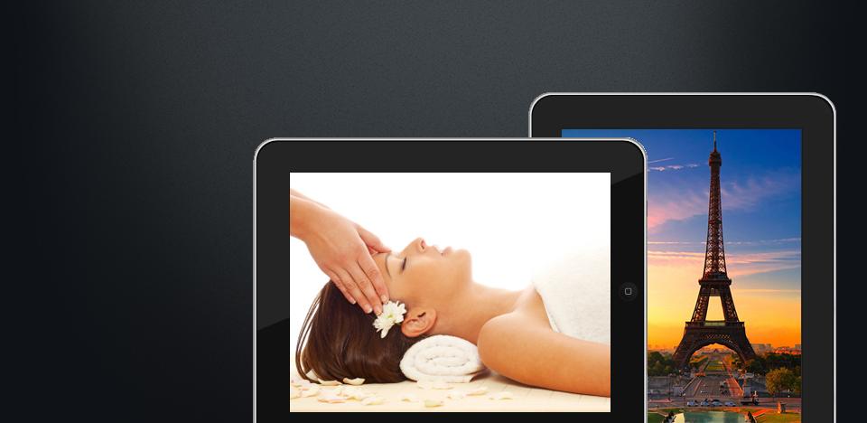 massage-bien-etre-paris-france
