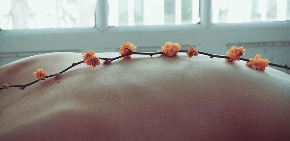 Massage bien-être : succès hexagonal ou parisien ?