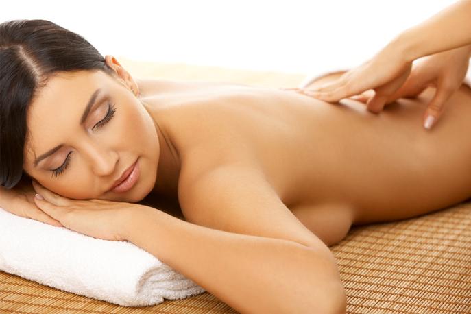 masseur-californien