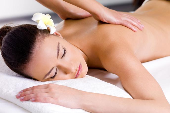 masseur-suedois