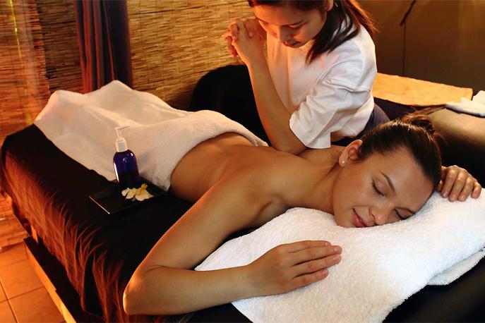 masseur-thailandais