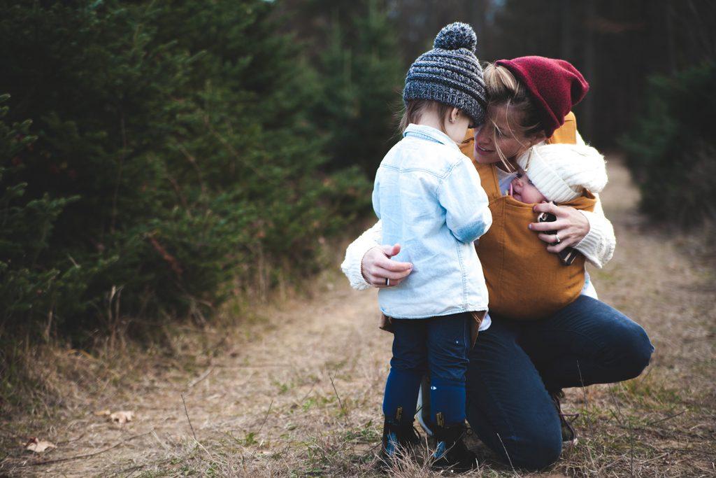 Maternité : qu'est-ce que la maternité ?