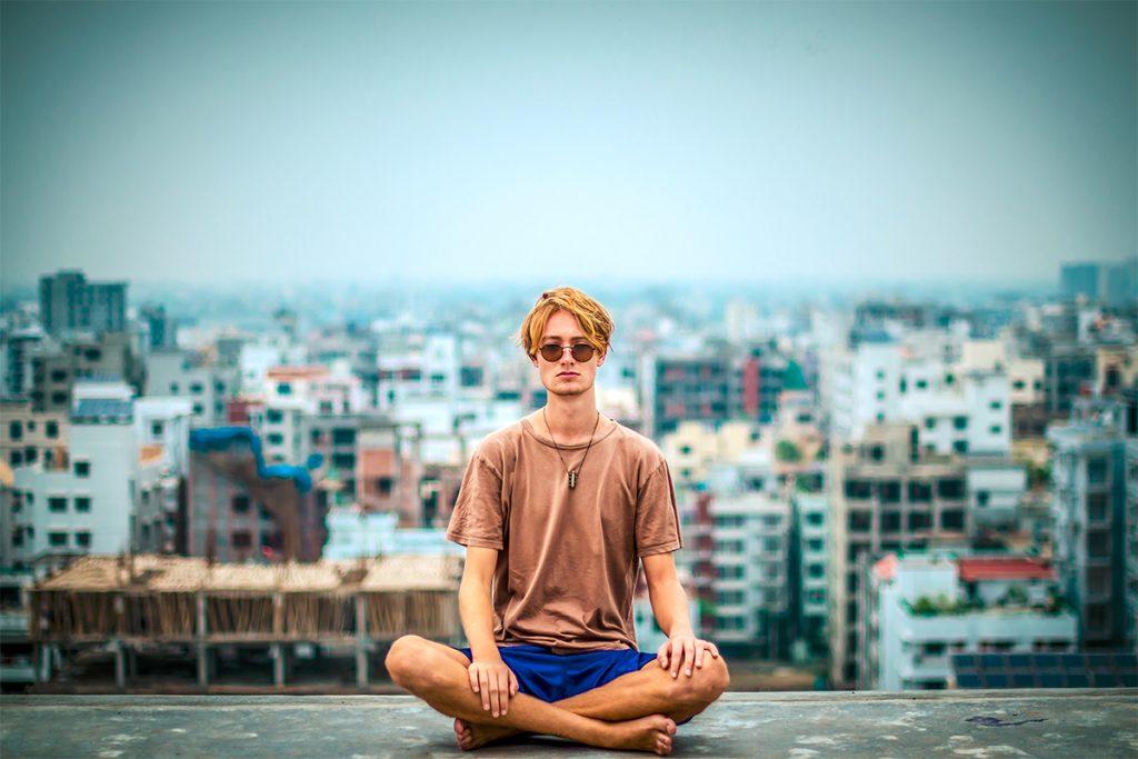 Comment bien méditer pour apaiser son anxiété ?