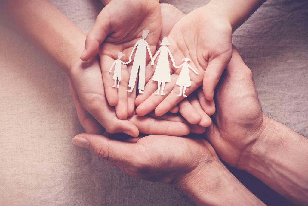 Mutuelle Santé : est-elle vraiment obligatoire ?