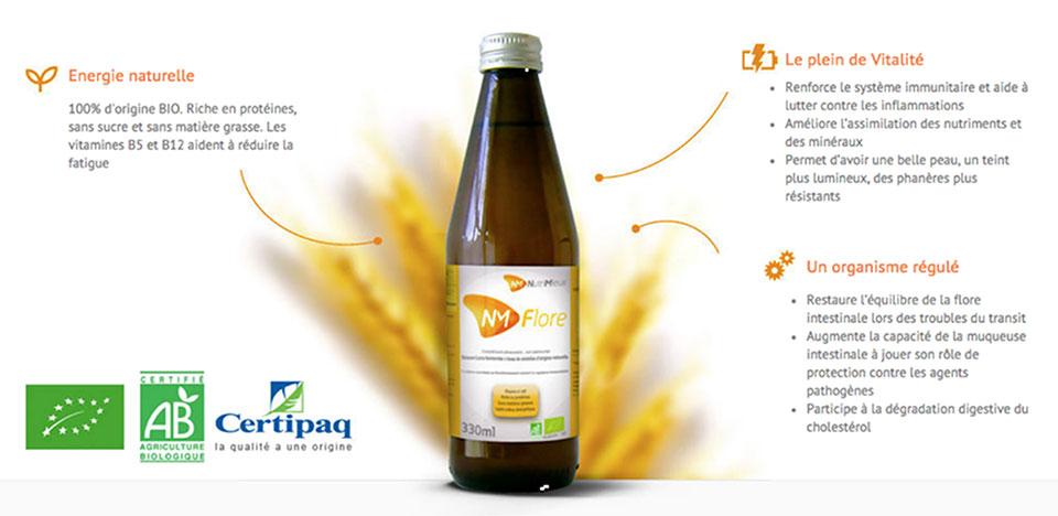 nm-flore-la-nouvelle-boisson-nutrimieux