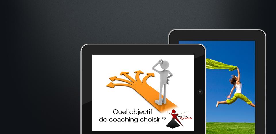 objectif-coaching