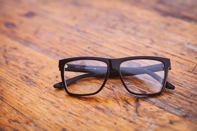 opticien-lunetier
