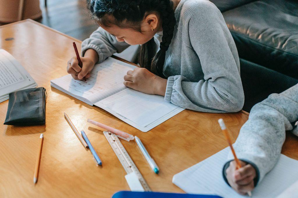 Phobie scolaire : comment aider votre enfant ?