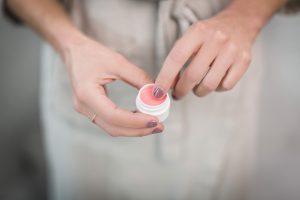 Traitement psoriasis - Comment soigner le psoriasis ?